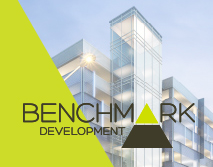 Benchmark Development