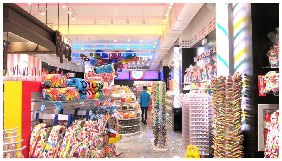 Dylan's Candy Bar 2