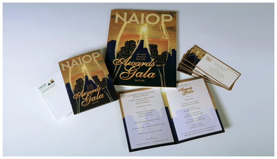 NAIOP Gala Graphics 1