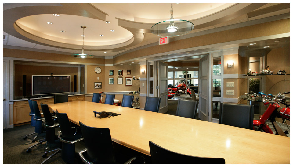 Rider Motorcycle Insurance Headquarters 7